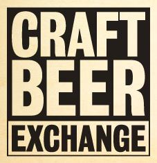 Craft Beer Exchange