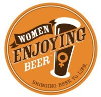 Women Enjoying Beer: State of Women and Beer